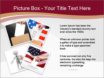 0000081644 PowerPoint Template - Slide 23