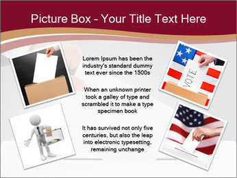 0000081644 PowerPoint Template - Slide 24