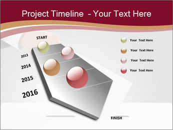 0000081644 PowerPoint Template - Slide 26