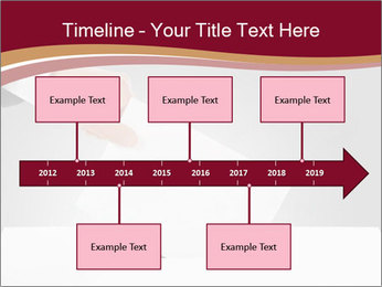 0000081644 PowerPoint Template - Slide 28