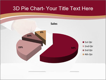 0000081644 PowerPoint Template - Slide 35