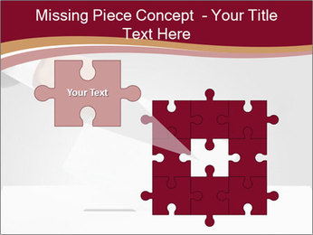 0000081644 PowerPoint Template - Slide 45
