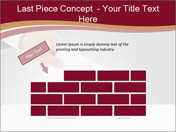 0000081644 PowerPoint Template - Slide 46