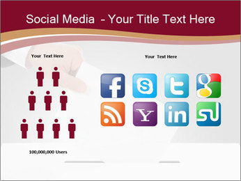 0000081644 PowerPoint Template - Slide 5