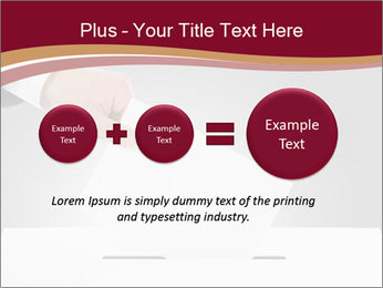 0000081644 PowerPoint Template - Slide 75