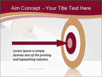 0000081644 PowerPoint Template - Slide 83