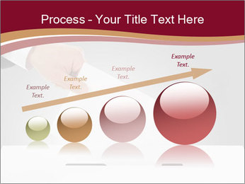 0000081644 PowerPoint Template - Slide 87