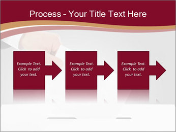 0000081644 PowerPoint Template - Slide 88