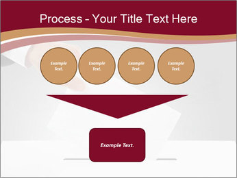 0000081644 PowerPoint Template - Slide 93