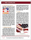 0000081644 Word Template - Page 3