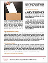 0000081644 Word Template - Page 4