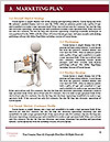 0000081644 Word Template - Page 8