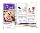 0000081645 Brochure Template