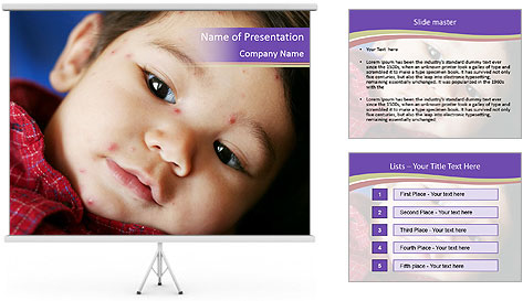 0000081645 PowerPoint Template