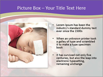 0000081645 PowerPoint Templates - Slide 13