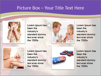 0000081645 PowerPoint Template - Slide 14