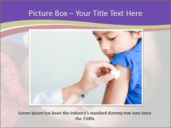 0000081645 PowerPoint Template - Slide 16