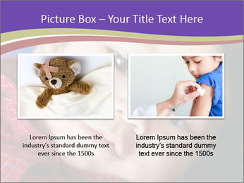 0000081645 PowerPoint Template - Slide 18