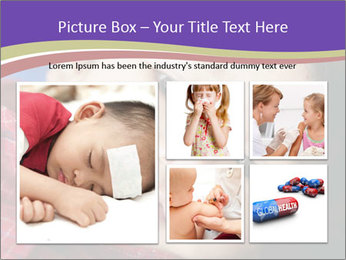 0000081645 PowerPoint Templates - Slide 19