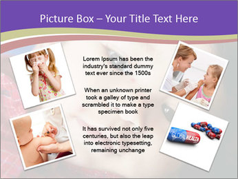0000081645 PowerPoint Templates - Slide 24