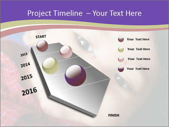 0000081645 PowerPoint Template - Slide 26