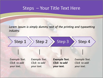 0000081645 PowerPoint Template - Slide 4
