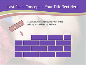 0000081645 PowerPoint Template - Slide 46