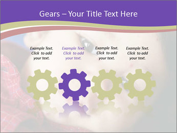 0000081645 PowerPoint Template - Slide 48