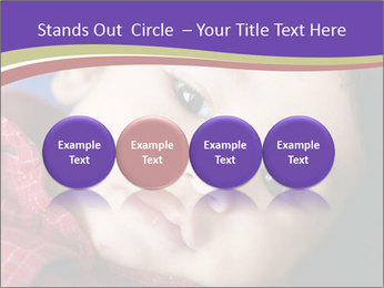 0000081645 PowerPoint Templates - Slide 76