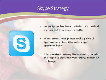 0000081645 PowerPoint Templates - Slide 8