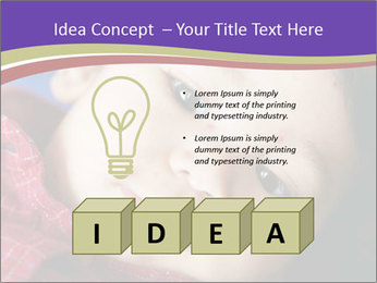 0000081645 PowerPoint Template - Slide 80