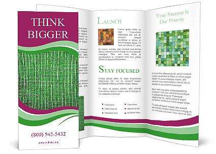 0000081646 Brochure Template
