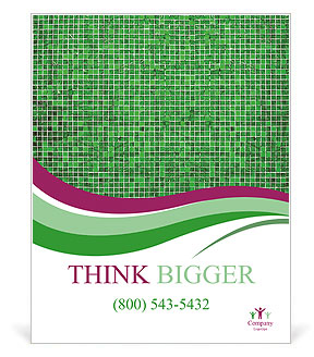 0000081646 Poster Template