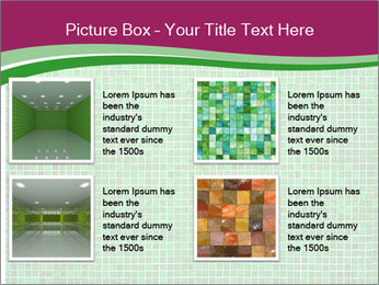 0000081646 PowerPoint Template - Slide 14