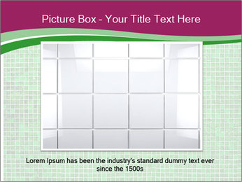 0000081646 PowerPoint Template - Slide 15