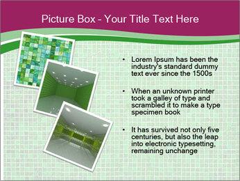 0000081646 PowerPoint Template - Slide 17