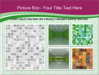0000081646 PowerPoint Templates - Slide 19