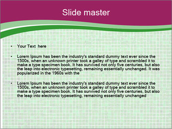0000081646 PowerPoint Template - Slide 2
