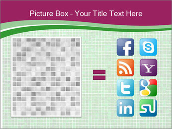 0000081646 PowerPoint Templates - Slide 21