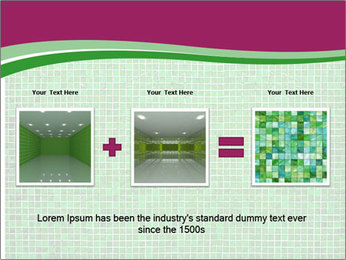 0000081646 PowerPoint Template - Slide 22