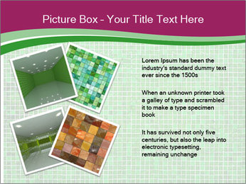 0000081646 PowerPoint Template - Slide 23