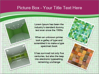 0000081646 PowerPoint Template - Slide 24