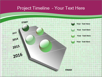 0000081646 PowerPoint Templates - Slide 26
