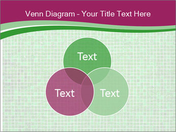 0000081646 PowerPoint Templates - Slide 33