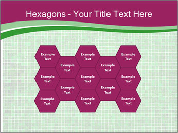 0000081646 PowerPoint Templates - Slide 44