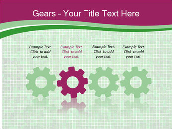 0000081646 PowerPoint Templates - Slide 48