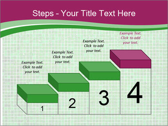 0000081646 PowerPoint Templates - Slide 64