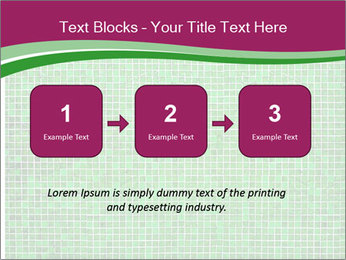 0000081646 PowerPoint Templates - Slide 71