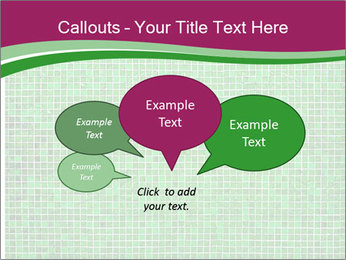 0000081646 PowerPoint Templates - Slide 73