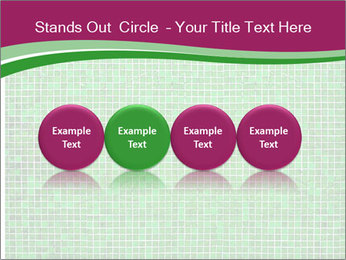 0000081646 PowerPoint Templates - Slide 76